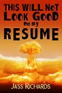 Resume-cover-final reduced2