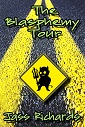 blasphemy-tour-cover 5%