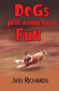 dogs-just-wanna-have-fun 5%